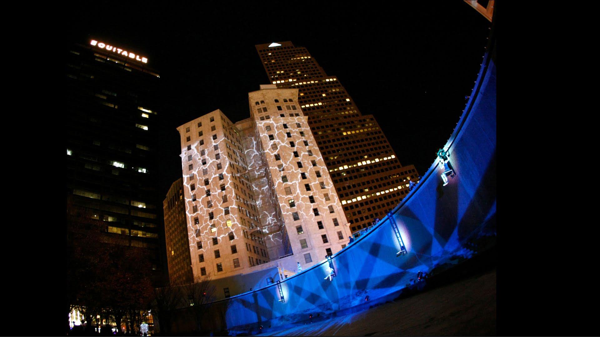 Luminocity Atlanta