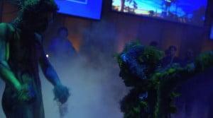 tree dance 1